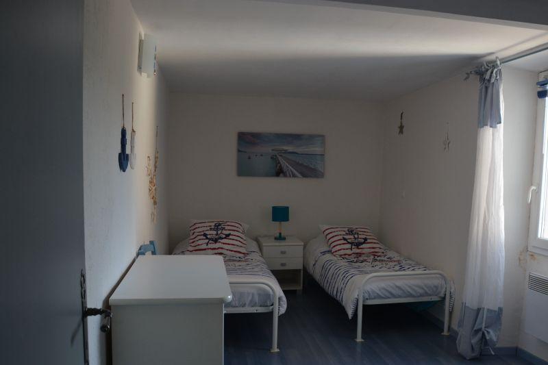 Location Appartement 119300 Vaison la Romaine