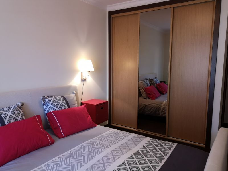 Location Appartement 119589 Cabanas de Tavira