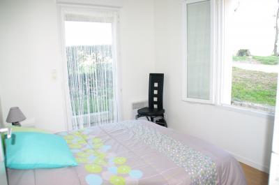 chambre Location Appartement 64821 La Rochelle