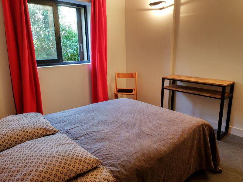 chambre 1 Location Maison 66987 Cap Ferret