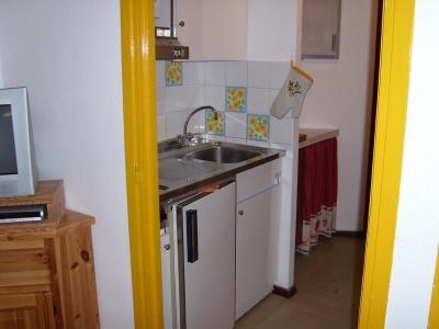 Location Studio 67394 Villard de Lans - Corren�on en Vercors