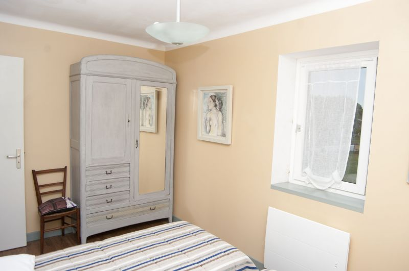 chambre 2 Location Appartement 67637 Biarritz