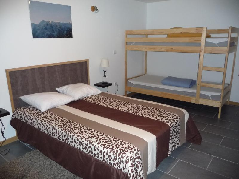 chambre Location Chalet 67772 Ax Les Thermes