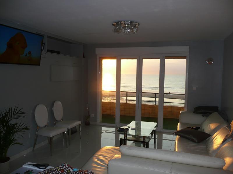 Location Appartement 67786 Wissant