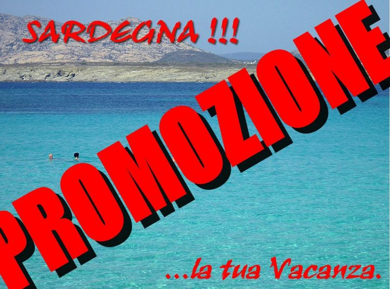 Location Appartement 68457 Valledoria