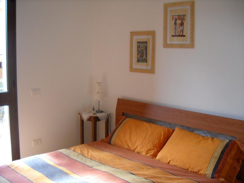 chambre 1 Location Appartement 68457 Valledoria
