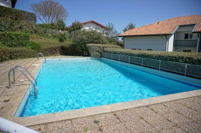 Location Appartement 69129 Biarritz