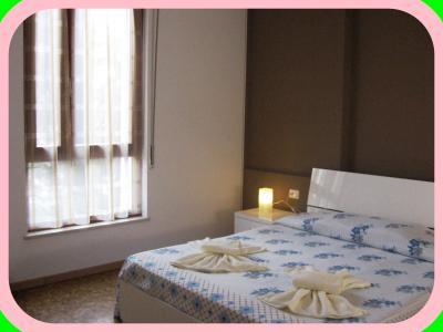 Location Appartement 69648 Peschiera del Garda