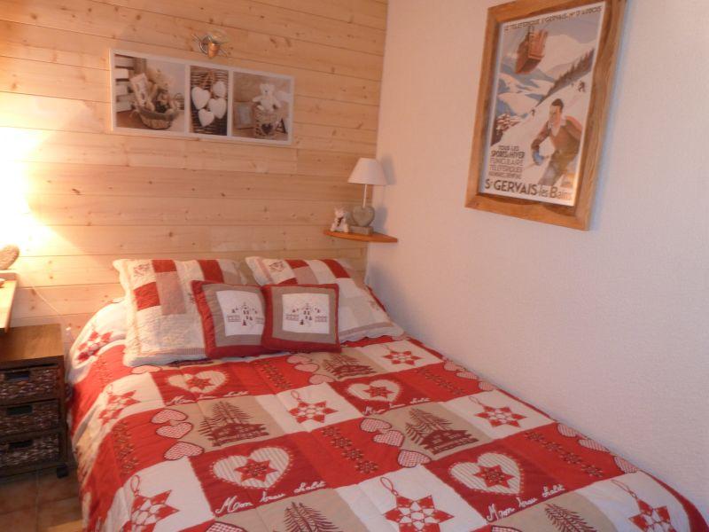 Coin Cabine Location Studio 69949 Saint Gervais Mont-Blanc