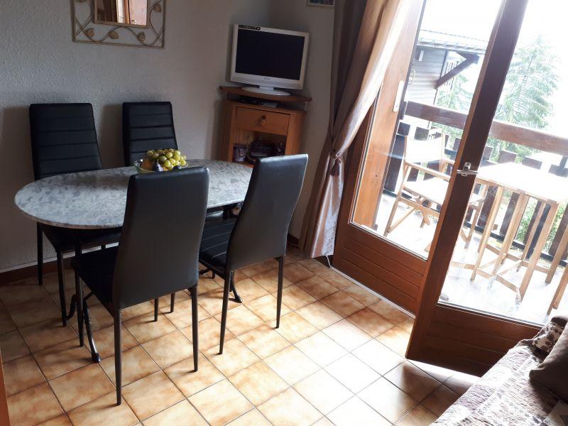 Séjour Location Studio 69949 Saint Gervais Mont-Blanc
