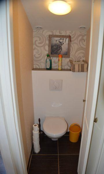 WC séparé Location Maison 70307 Meschers