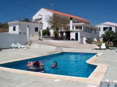 Piscine Location Appartement 70603 Albufeira