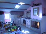 Appartement Pesaro 2 � 5 personnes