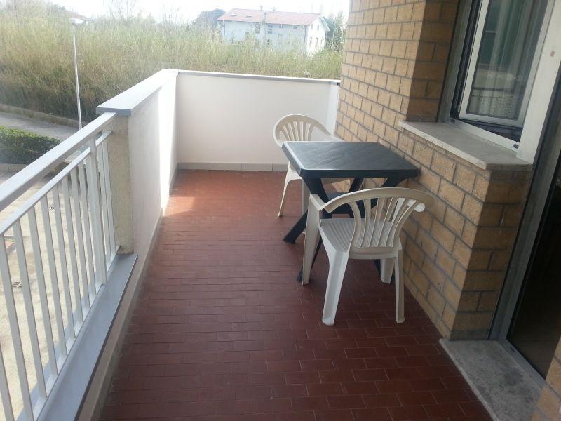 Location Appartement 73189 Rimini