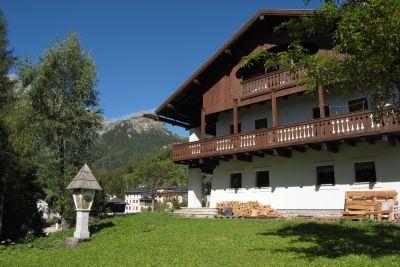 Location Maison 73425 Zoldo Alto