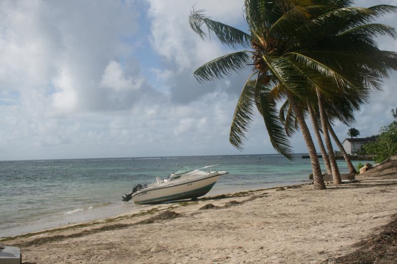 Plage Location Appartement 73786 Sainte Anne (Guadeloupe)