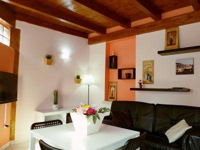 Location Appartement 74156 Vérone