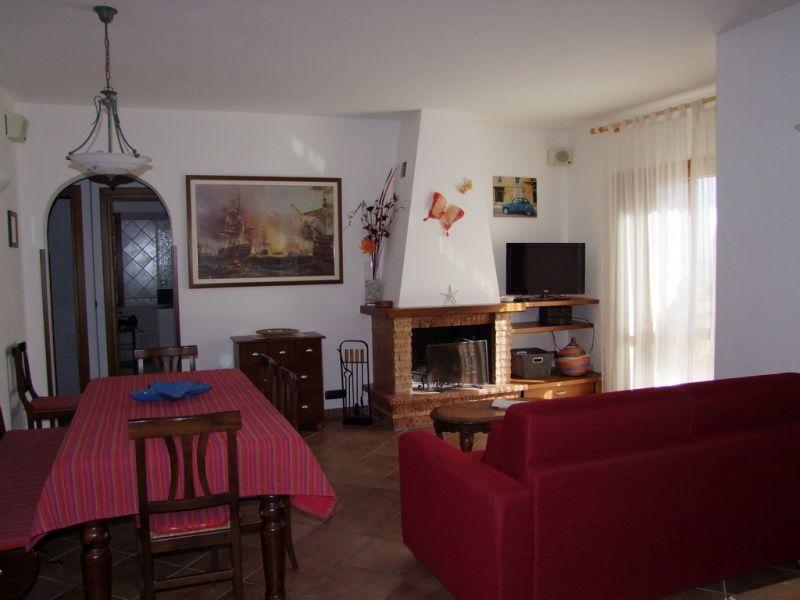 Location Appartement 74194 Capoliveri