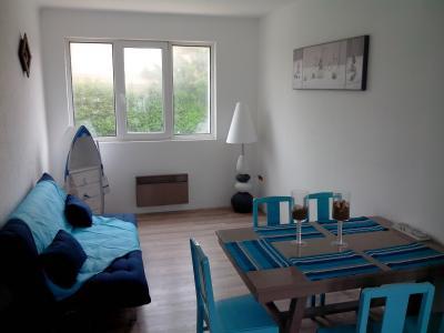 S�jour Location Appartement 75246 Audresselles