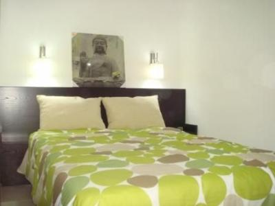 Location Appartement 75568 Vila do Conde