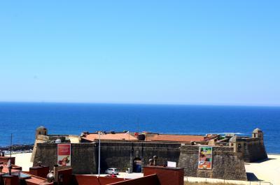 Location Appartement 75569 Vila do Conde