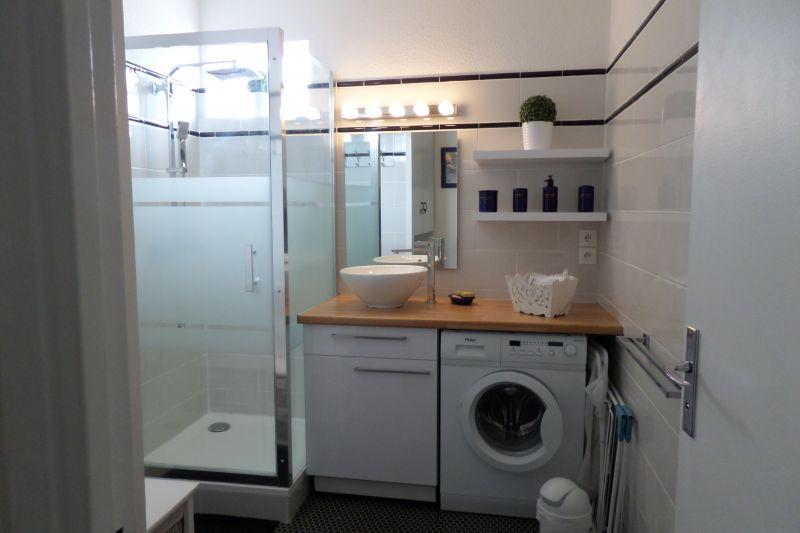 Vue autre Location Appartement 75728 Arcachon