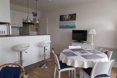 Location Appartement 75728 Arcachon