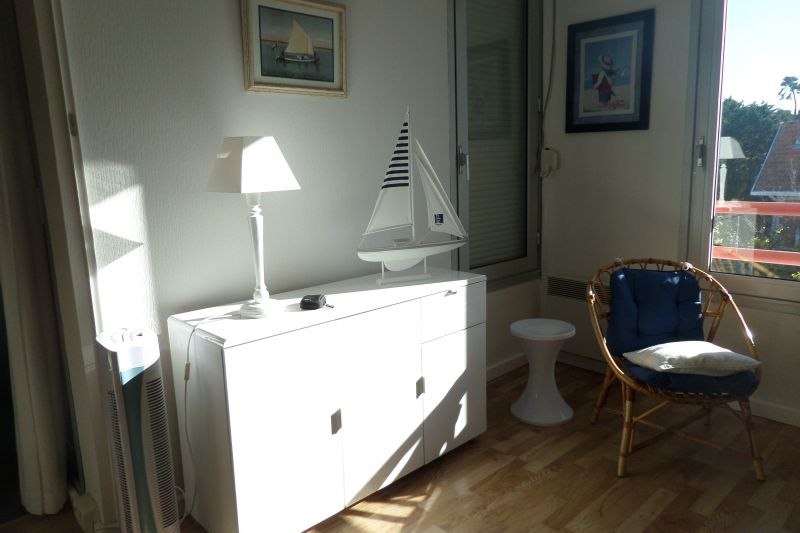 chambre 2 Location Appartement 75728 Arcachon