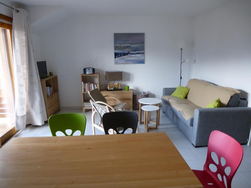 Location Appartement 75933 Guillestre