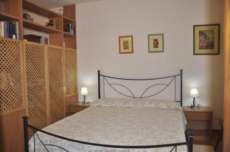 chambre 2 Location Appartement 76146 Castelsardo