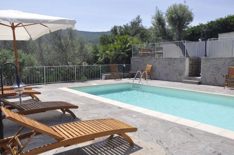Piscine Location Appartement 76146 Castelsardo
