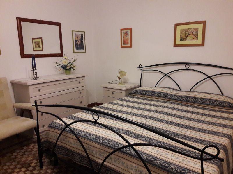 chambre 1 Location Appartement 76146 Castelsardo