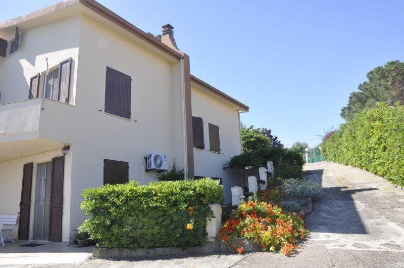 Location Appartement 76146 Castelsardo