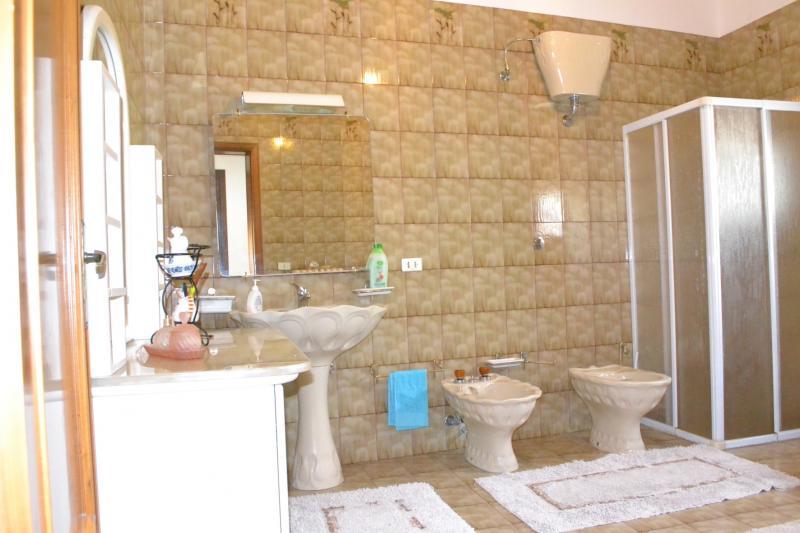 Location Chambre d'hôte 78525 Santa Maria di Leuca