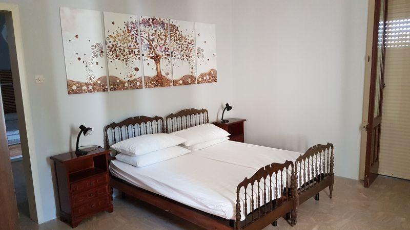 chambre 2 Location Villa 78977 Santa Cesarea Terme