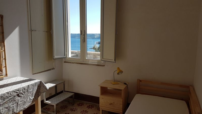 chambre 3 Location Villa 78977 Santa Cesarea Terme