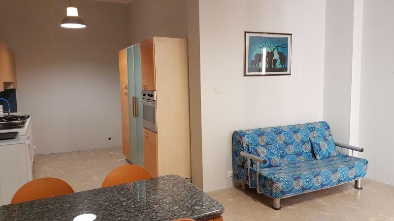 Entrée Location Villa 78977 Santa Cesarea Terme