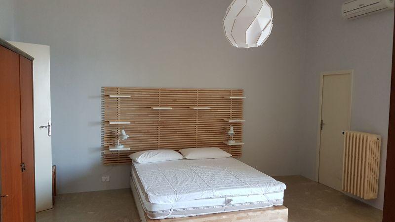 chambre 1 Location Villa 78977 Santa Cesarea Terme