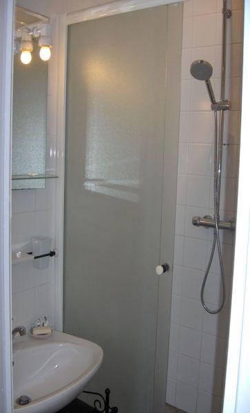 Salle d'eau Location Appartement 79299 Cabourg