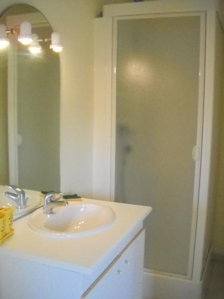 Location Appartement 79335 Granville
