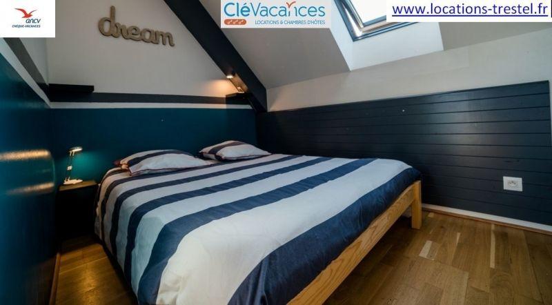 chambre Location Appartement 79685 Perros-Guirec