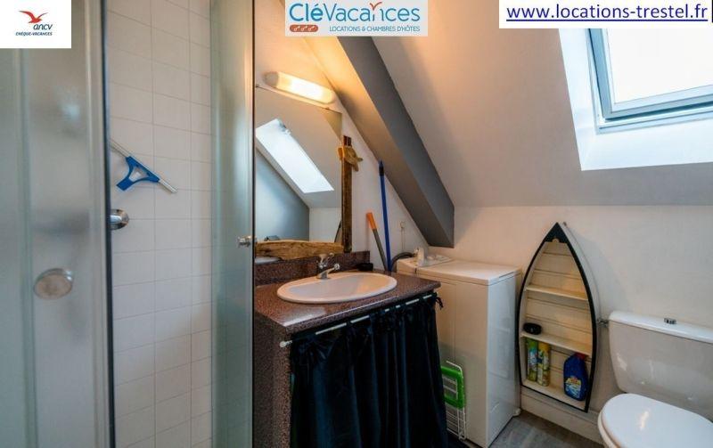 Location Appartement 79685 Perros-Guirec