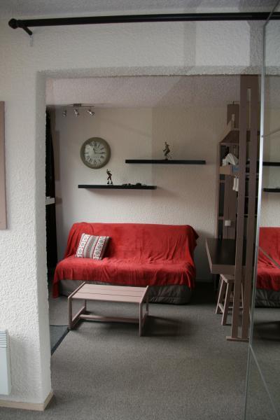 Séjour Location Appartement 80304 Piau Engaly
