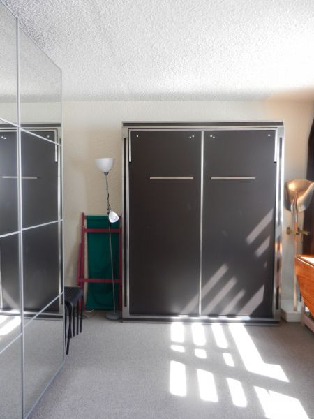 chambre Location Appartement 80304 Piau Engaly
