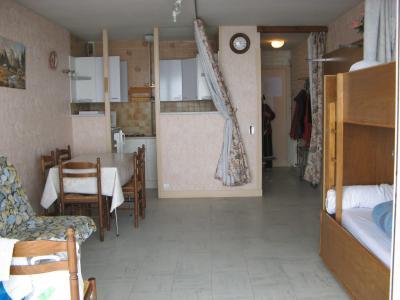 Location Studio 80356 La Mongie