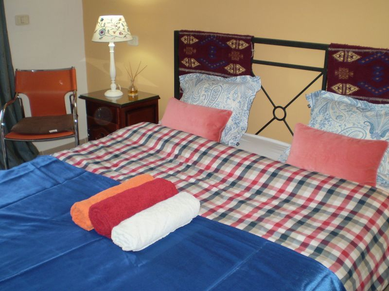 Location Appartement 80547 Sousse