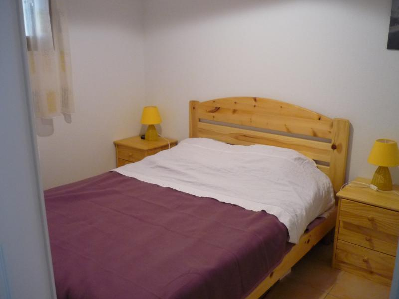 chambre Location Appartement 80689 Vars