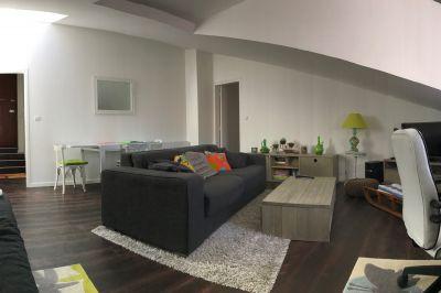 Location Appartement 80784 La Rochelle