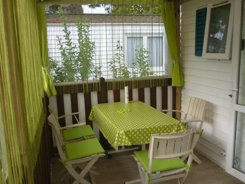 Location Mobil-home 81264 Saint Aygulf