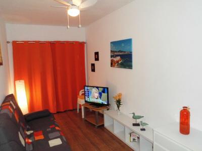 Location Appartement 81478 Benidorm